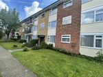 Thumbnail for sale in Imperial Gardens, Mitcham