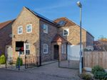 Thumbnail for sale in St. Martins Park, Owston Ferry, Doncaster, Lincolnshire
