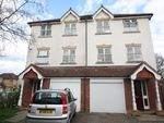 Thumbnail to rent in Nightingale Shott, Egham