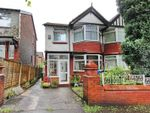 Thumbnail for sale in Dorchester Avenue, Prestwich, Manchester