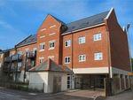 Thumbnail to rent in Wharf Lane, Rickmansworth