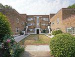 Thumbnail to rent in West Lodge Court, Uxbridge Road, Ealing