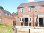 Thumbnail to rent in Woodlands View, Leegomery, Telford