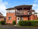 Thumbnail for sale in Ashpole Furlong, Loughton, Milton Keynes