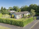 Thumbnail for sale in Hawthorn Way, Ponteland, Newcastle Upon Tyne