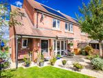 Thumbnail for sale in 1 Boshers Close, Cholsey