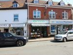 Thumbnail for sale in Broad Street, Newent