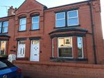 Thumbnail to rent in Beechley Road, Wrexham