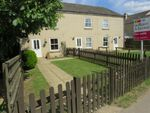 Thumbnail for sale in Newmarket Road, Stretham, Ely