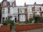 Thumbnail to rent in c Beach Road, South Shields