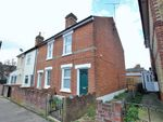 Thumbnail for sale in St Pauls Road, Colchester, Essex
