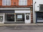Thumbnail to rent in 27A High Street, Bridgwater