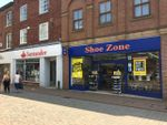 Thumbnail to rent in 12 Mill Street, Macclesfield, Cheshire