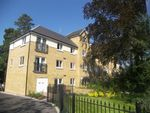Thumbnail to rent in Glade Court, Uxbridge