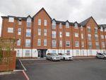 Thumbnail to rent in Llys Nantgarw, Wrexham