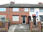 Thumbnail for sale in Ferryhill Road, Irlam, Manchester