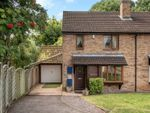 Thumbnail for sale in Sycamore Close, Taunton
