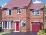 Thumbnail to rent in Wren Green, Bamber Bridge, Preston, Lancashire
