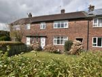 Thumbnail for sale in Links Road, Heywood