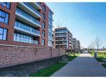 Thumbnail to rent in Plot 99, Newbury Racecourse, Selkirk House, Kingman Way, Newbury, Berkshire
