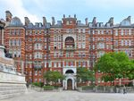 Thumbnail for sale in Albert Court, Prince Consort Road, South Kensington, London