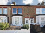 Thumbnail for sale in Cromwell Road, Hounslow