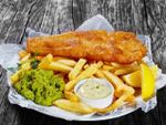 Thumbnail for sale in Fish & Chips, North Fylde