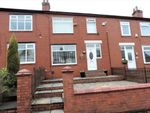Thumbnail for sale in 41 Hunt Lane, Chadderton
