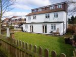 Thumbnail to rent in Hillview Gardens, London