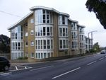 Thumbnail for sale in Winchester Road, Shirley, Southampton