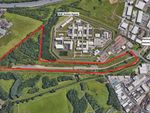 Thumbnail to rent in Yard/Compounds 1 To 23 Acres, Holme House Road, Pontrack Lane, Stockton-On-Tees