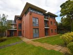 Thumbnail for sale in Cavendish Road, Hough Green, Chester