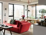 Thumbnail for sale in Warehaus Apartments, Mentmore Terrace, London
