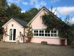 Thumbnail to rent in The Cottage, New St Davids, Madderty