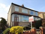 Thumbnail for sale in Kennard Rise, Kingswood, Bristol