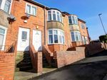 Thumbnail to rent in Carr Hill Road, Gateshead