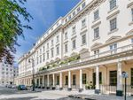 Thumbnail for sale in Eaton Square, London