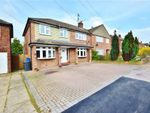 Thumbnail for sale in Manston Drive, Bishop's Stortford