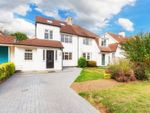 Thumbnail to rent in The Parkway, Iver Heath, Buckinghamshire