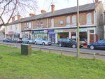 Thumbnail to rent in High Road, Byfleet, West Byfleet