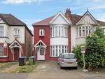 Thumbnail for sale in Scarle Road, Wembley, Middlesex