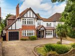 Thumbnail for sale in Southway, Carshalton