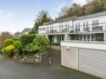 Thumbnail for sale in Llanrwst Road, Betws-Y-Coed, Conwy, North Wales