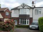 Thumbnail for sale in Dukes Avenue, Theydon Bois