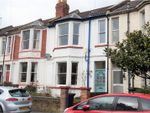 Thumbnail for sale in Maple Road, Horfield