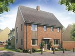 """Thumbnail to rent in """"The Clayton Corner"""" at Goldsel Road, Swanley"""