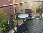 Thumbnail to rent in Lime Square, City Road, Newcastle Upon Tyne, Tyne And Wear