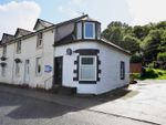 Thumbnail for sale in Sommerville Place, Sandbank, Dunoon