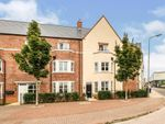 Thumbnail for sale in Pioneer Way, Bicester