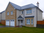 Property history Strathyre Avenue, Broughty Ferry Dundee DD5